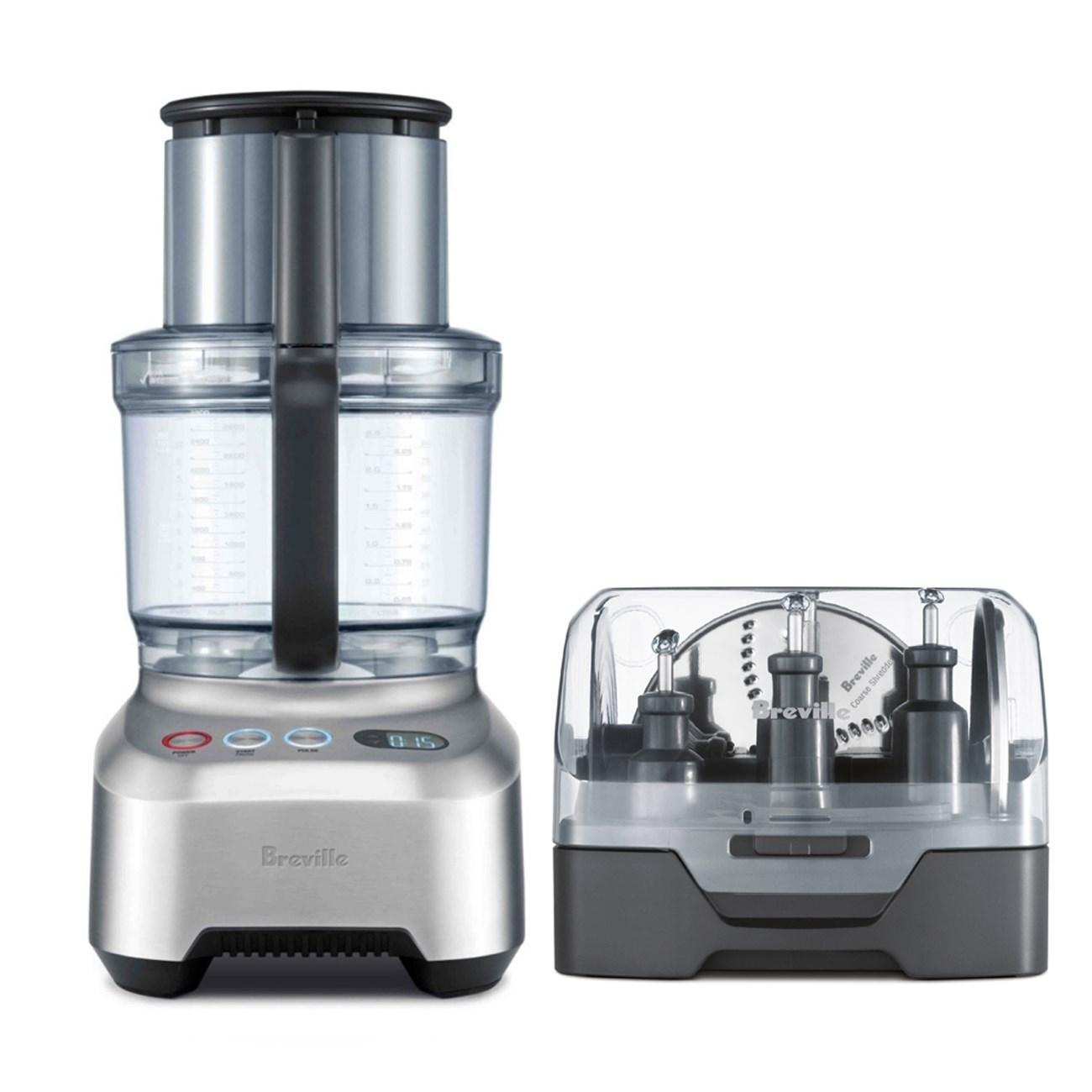 Breville Cake Mixer Parts Nz Reviewmotors Co