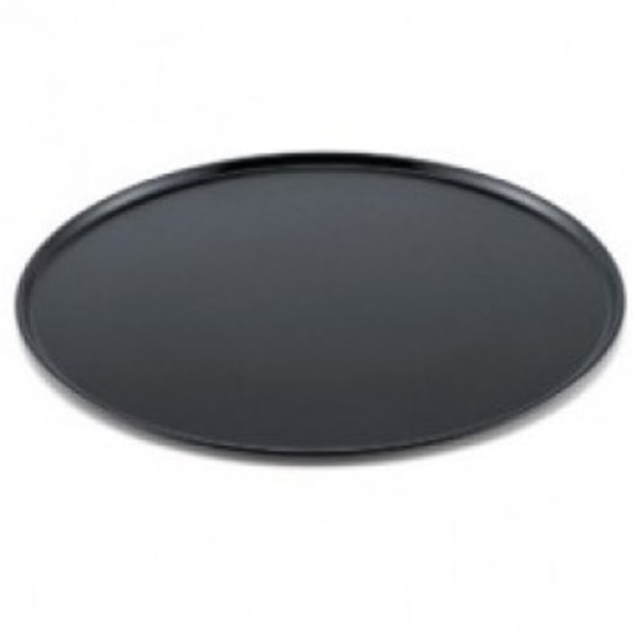 "11"" Non-Stick Pizza Pan"