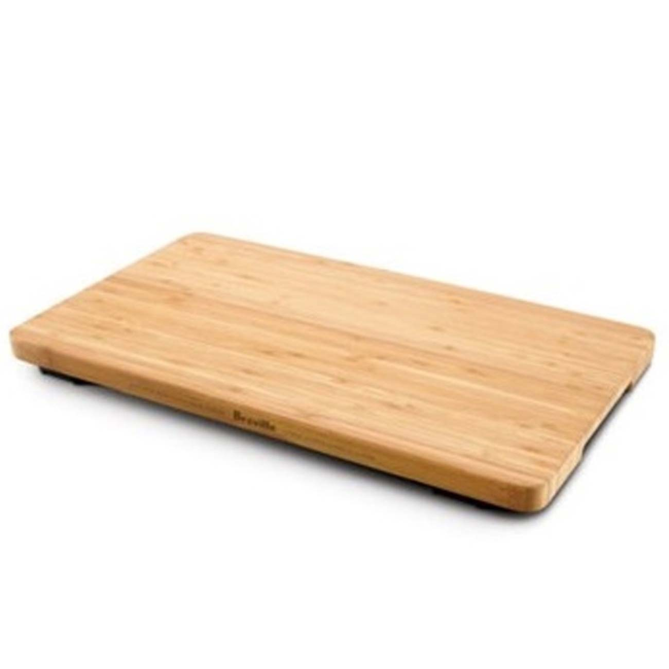 Bamboo Cutting Board for Compact Smart Oven