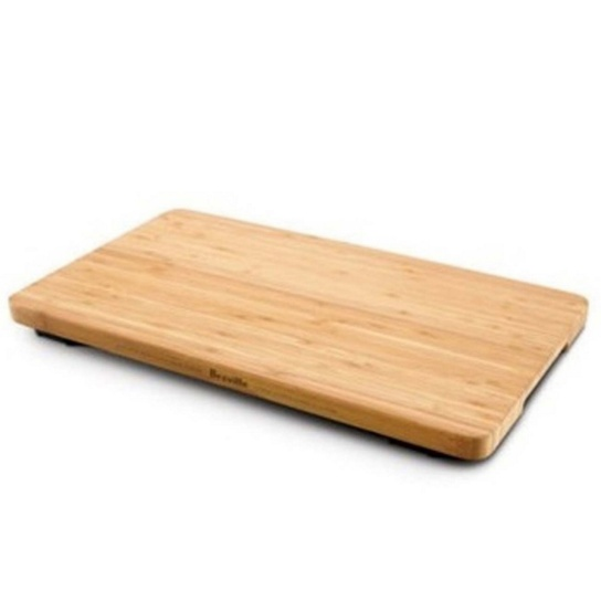 Bamboo Cutting Board for the Compact Smart Oven®