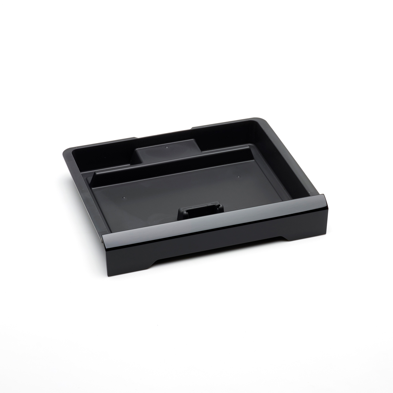 Drip Tray (Black Sesame)